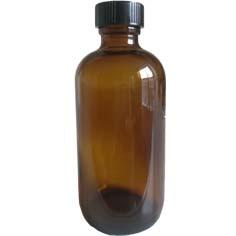 氰化物 - 1000ug/mL 水中, 125mL